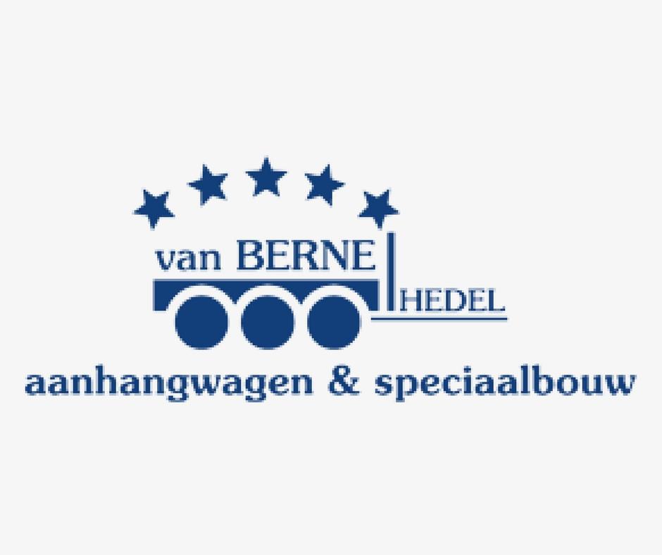 Van Berne