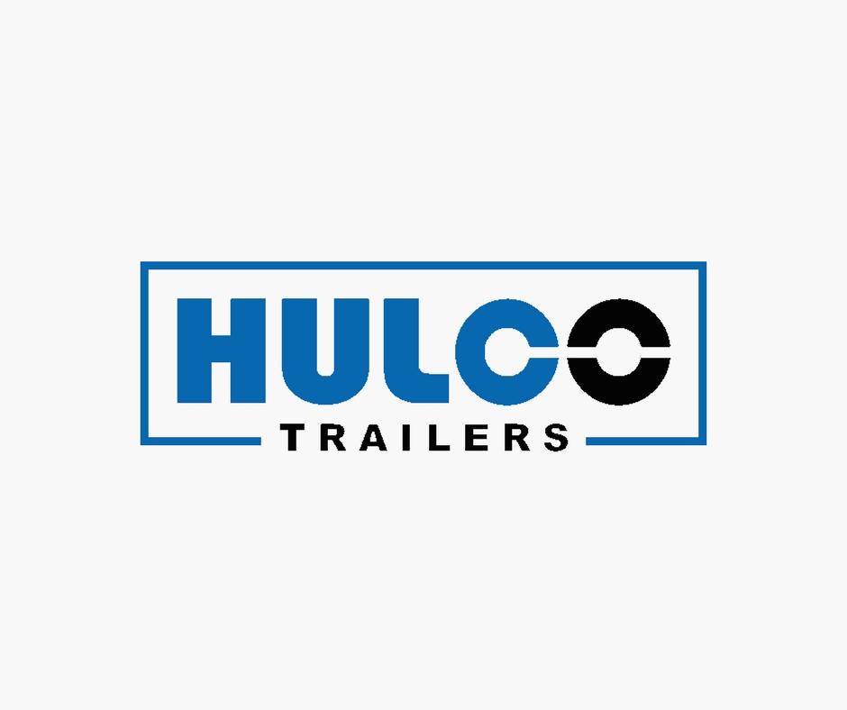 Hulco