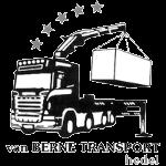 Van Berne Hedel Transport